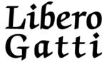 Libero Gatti ロゴ.png